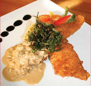 The Australian King George Whiting is available at Purple Feet for only P800+ until September 27.