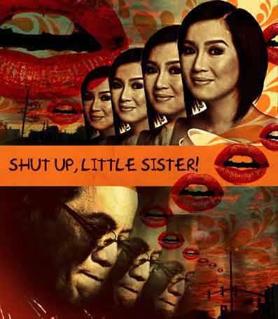 shutup_littlesister