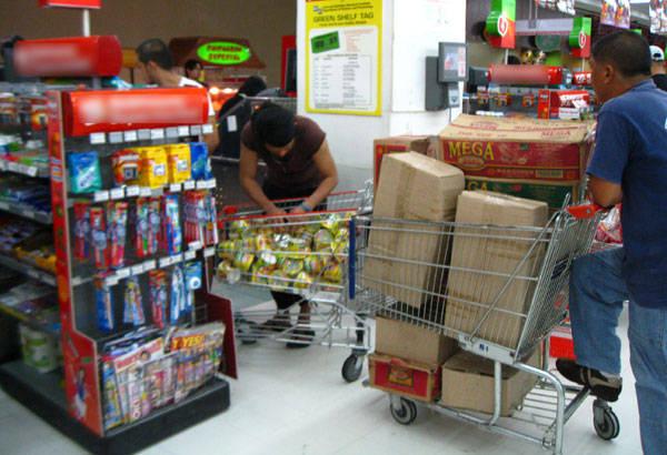 supermarket_main