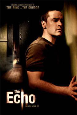 the_echo