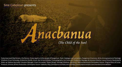 anacbanua-poster