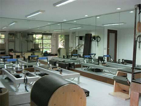 andrea-mercado-studio