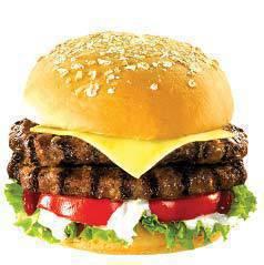 brothersburger1