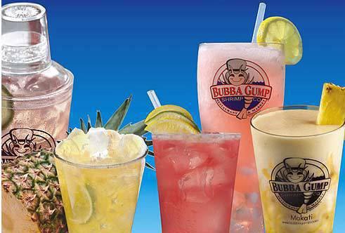 bubba-gump-cocktails