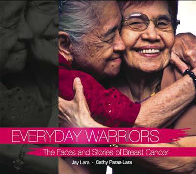 everyday-warriors