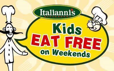 italiannis-kids