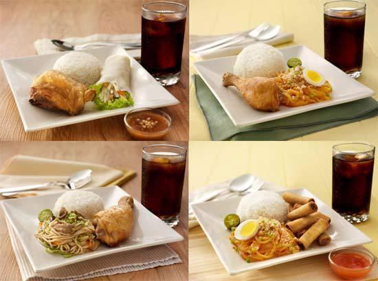 max99-meals