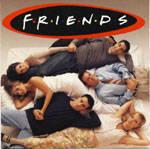 01-friends