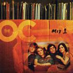 05-the-oc