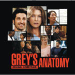 06-greys-anatomy