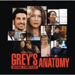 06-greys-anatomy