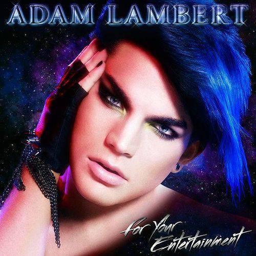 adam-lambert-album