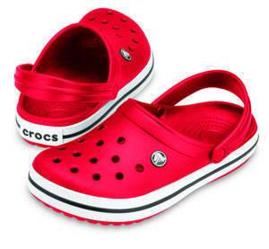 crocs_inside