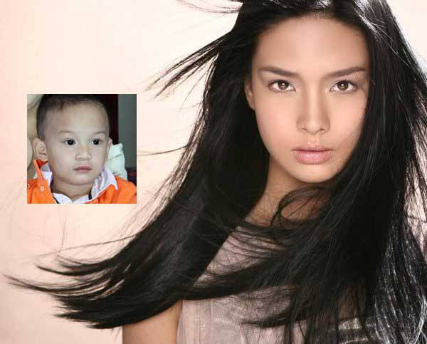 erich-babay-james