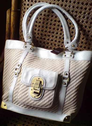 rafe-white-bag1