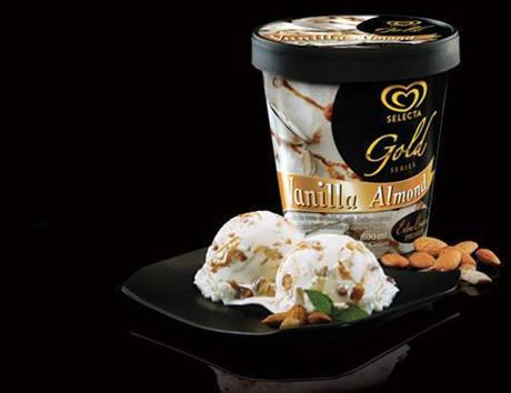 vanilla-almond