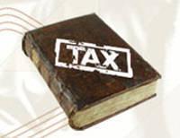 booktax