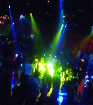 club-lax