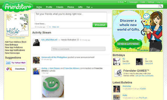 friendster_screencap