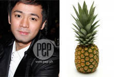 hayden-pineapple