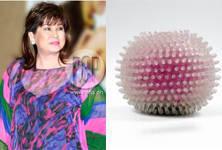 rama-stressball