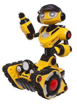 roborover1
