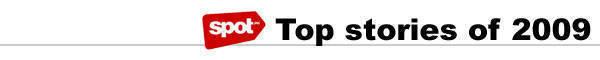 top_stories