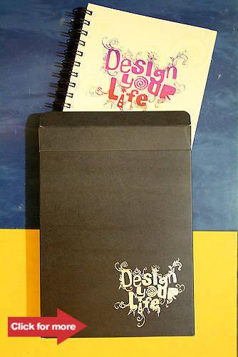 design-click