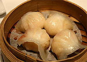 dumplings_shang-palace
