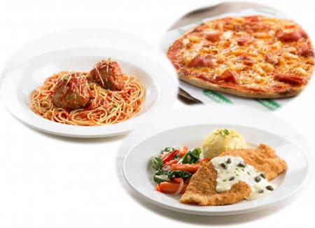 italiannis_lunchfor3