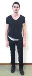 robin-tomas-shirt