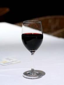 wine_fiamma