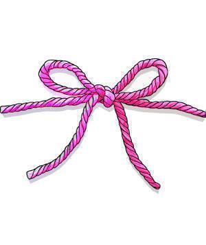 yarn-bow_pink