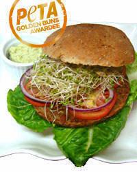 boca-burger_peta