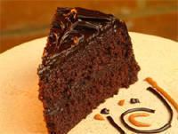 cravings_devilsfoodcake