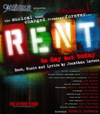 rent-edited