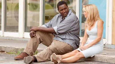 blindside1