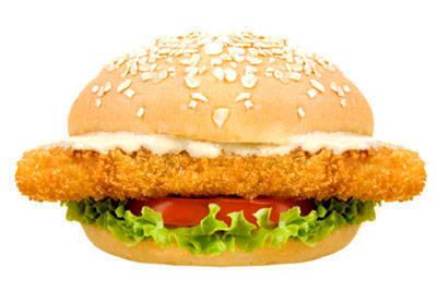 brothersburger_crispyfish1
