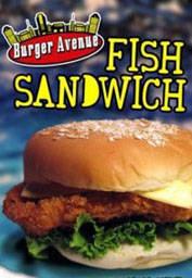 burgeravenue_fishspecials1