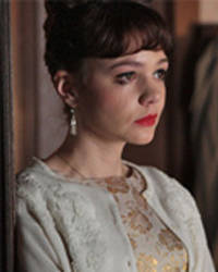 carey_mulligan