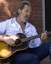 crazyheart_jeffbridges1