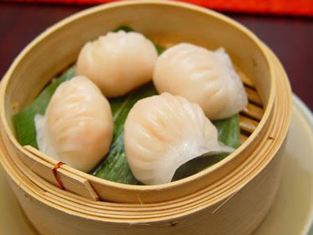 lili_dumplings