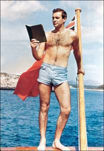 sean-connery-in-thunderball-1965