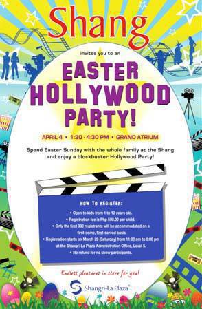 shang-easter-hwoodparty11