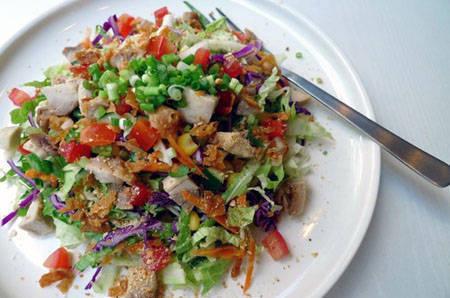 trilogychop-chop_salad