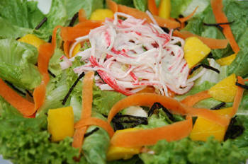 turning-japanese-salad