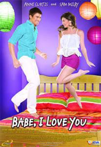 babeiloveyou_poster