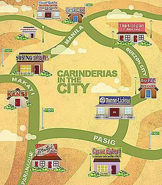 carinderias_main