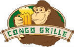 congo-grille-thumb
