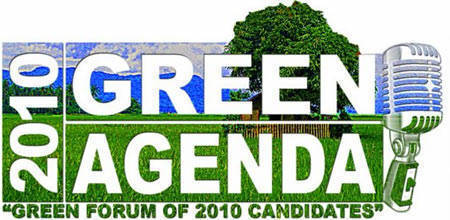 earthday_greenagenda